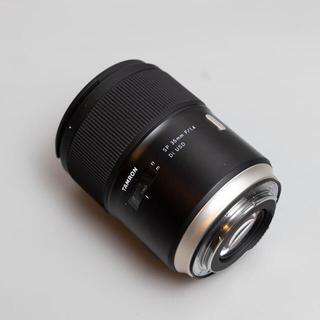 Canon - 【超美品】SP 35mm F/1.4 Di USD F045 キャノンEF
