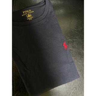 ポロラルフローレン(POLO RALPH LAUREN)のPOLOロングTシャツ(Tシャツ/カットソー(七分/長袖))