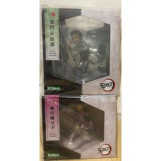 KOTOBUKIYA - コトブキヤ 炭治郎 禰󠄀豆子セット
