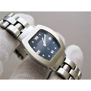 シャリオール(CHARRIOL)のCHARRIOL AZURT 腕時計 スイス製 シャリオール(腕時計)