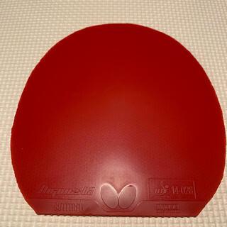 バタフライ(BUTTERFLY)の卓球 ラバー ディグニクス05  (卓球)