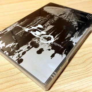 ブイシックス(V6)の新感線プロデュース いのうえ歌舞伎☆號『IZO』〈2枚組〉(舞台/ミュージカル)