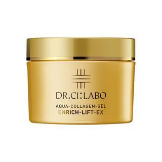 Dr.Ci Labo - Dr.Ci Labo/ドクターシーラボ アクアコラーゲンゲルエンリッチリフトEX