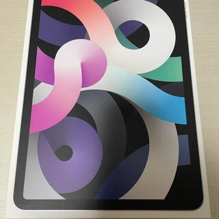 iPad - Apple iPad Air4 Wi-Fiモデル 64GB