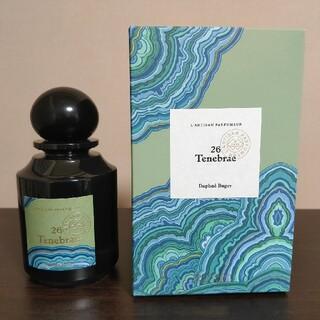 ラルチザンパフューム(L'Artisan Parfumeur)のラルチザンパフューム/テネブラエ オードパルファム(75ml)(ユニセックス)
