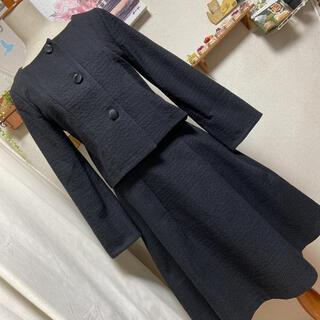 Jocomomola - 超美品 ホコモモラ   スーツ
