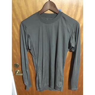 パタゴニア(patagonia)のパタゴニア MARS キャプリーン ライトウェイト クルーネック SPECIAL(戦闘服)