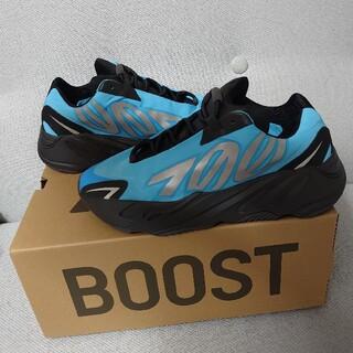 adidas - yeezy700 mnvn