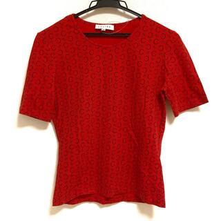 セリーヌ(celine)のセリーヌ 半袖Tシャツ サイズ44 L -(Tシャツ(半袖/袖なし))