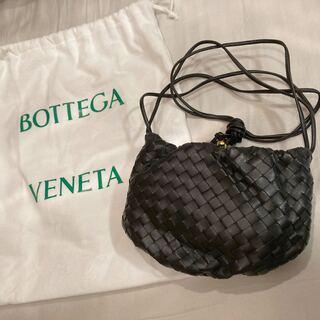 Bottega Veneta - BOTTEGA VENETA ミニ ザ・バルブ