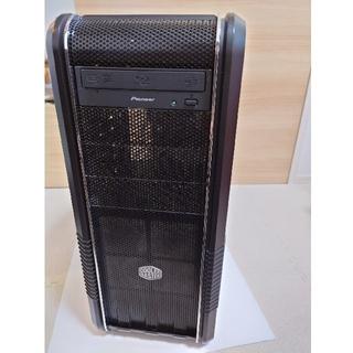 デスクトップPC 自作PC