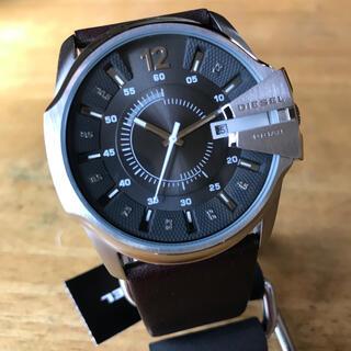 DIESEL - 新品✨ディーゼル DIESEL パックマン 腕時計 DZ1206 ブラック