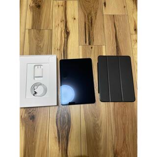 iPad Pro 11インチ 第3世代 256GB Wi-Fi スペースグレイ