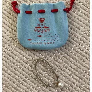 TASAKI - TASAKI by MHT