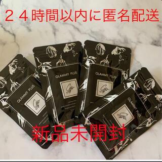 【新品未開封】グラミープラス リニューアル版 4袋