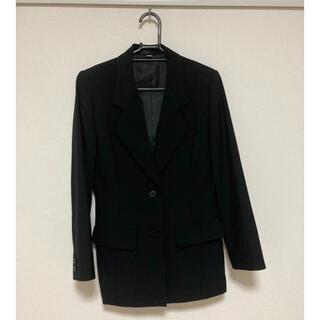 武庫川女子大学 制服(ジャケット、スカート、ブラウス)
