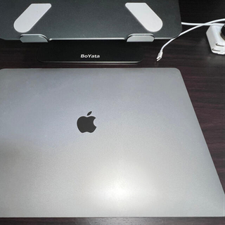 Mac (Apple) - Macbook Pro 16inch 2019