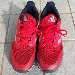 アディダス(adidas)のアディダス シューズ(スニーカー)