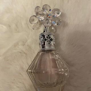 ジルスチュアート(JILLSTUART)のJILLSTUART クリスタルブルームオードパルファン(香水(女性用))