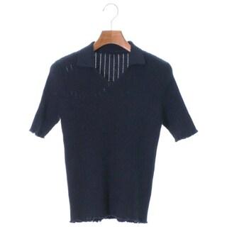 プロポーションボディドレッシング(PROPORTION BODY DRESSING)のPROPORTION BODY DRESSING ニット・セーター レディース(ニット/セーター)