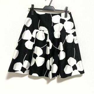 エムズグレイシー(M'S GRACY)のエムズグレイシー スカート サイズ40 M -(その他)