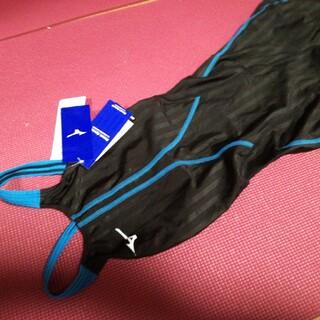 MIZUNO - ミズノ競泳水着、新品