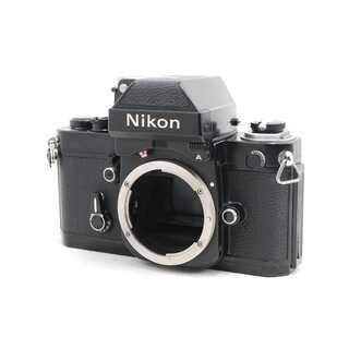 Nikon - ★美品★Nikon ニコン F2 フォトミック A