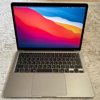 Mac (Apple) - MacBook Air MGN73J/A  M1 512GB
