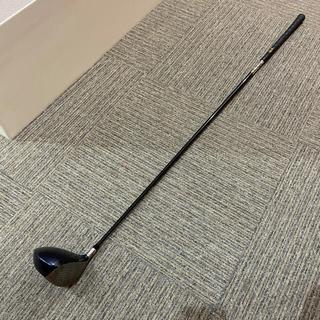 NIKE - ゴルフクラブドライバー