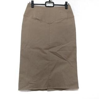 ロンハーマン(Ron Herman)のロンハーマン スカート サイズS レディース(その他)