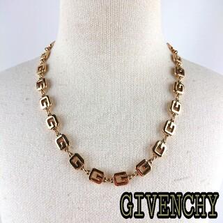 GIVENCHY - GIVENCHY ジバンシー ネックレス