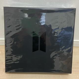 防弾少年団(BTS) - BTS FC特典 MARCH BOX 1  /マーチボックス #01