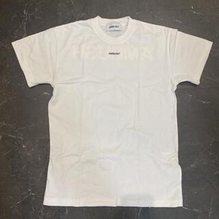 アンブッシュ(AMBUSH)のAMBUSH  アンブッシュ Tシャツ Sサイズ(Tシャツ/カットソー(半袖/袖なし))
