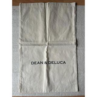 ディーンアンドデルーカ(DEAN & DELUCA)のDEAN & DELUCA 保存袋(ショップ袋)