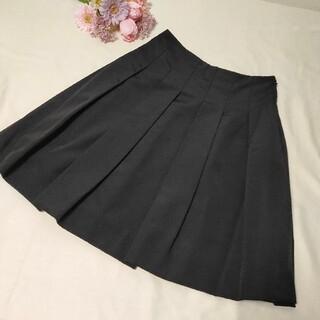 エムズグレイシー(M'S GRACY)のエムズグレイシー スカート(ひざ丈スカート)