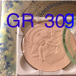 TWANY - ミラノコレクション 2021GR  30g