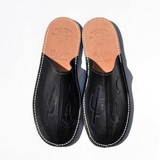 フットザコーチャー(foot the coacher)のfoot the coacher WESTERN SANDALS(サンダル)