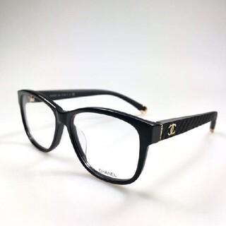 【3324】素敵?★シャネル ★眼鏡用フレーム 新作 #5418140