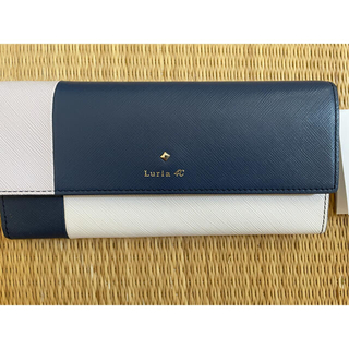 ヨンドシー(4℃)のLuria 4℃ 財布(財布)