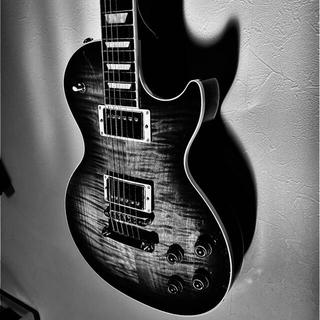 ギブソン(Gibson)のギブソン 2017スタンダード 良品(エレキギター)