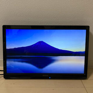 IODATA - モニター I・O DATA LCD-MF223FBR-T 21.5型