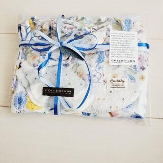 NEXT - 特別価格♡出産祝いギフトセット♡4点セット