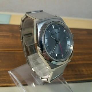 ポールスミス(Paul Smith)のPaul Smith ポールスミス  クォーツ腕時計(腕時計(アナログ))
