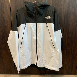 THE NORTH FACE - 【美品】ノースフェイス THE NORTH FACE NP12011
