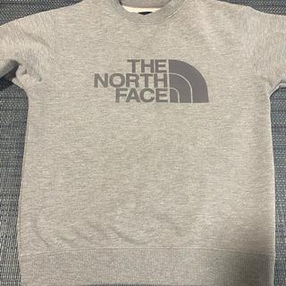 THE NORTH FACE - ノースフェイス 150 トレーナー
