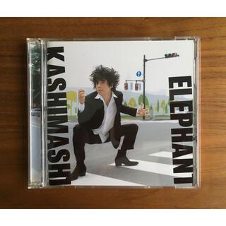【初回限定盤】夢を追う旅人/エレファントカシマシ