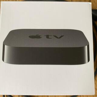 アップル(Apple)のApple TV 第3世代 MD199(A1469)(その他)