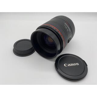 キヤノン(Canon)の☆良品【Canon】EF 28-80mm F2.8-4 L USM キャノン(レンズ(ズーム))