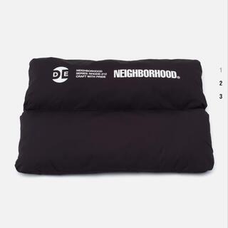 NEIGHBORHOOD - neighborhood sofa cover