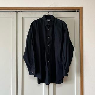 COMME des GARCONS - こき様専用90s commedesgarçons シャツ